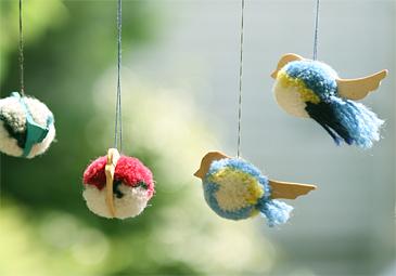 「ぽんぽん鳥」の画像検索結果
