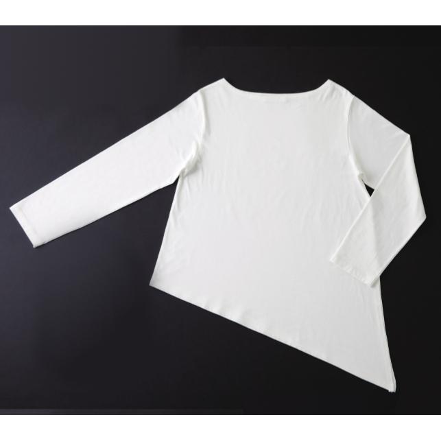 パーカー メンズ 長袖 プルオーバーボックスロゴ パーカ スウェット 白 ホワイトブラック 黒 大きいサイズ MLLL