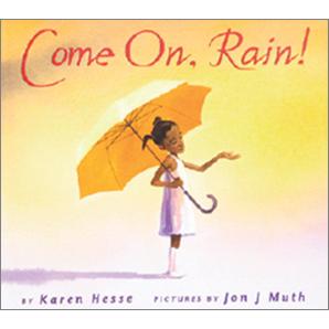 �������come on rain ����town���������������������