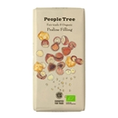 PeopleTreeフェアトレード・チョコレートプラリネ