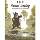The Rabbits' Wedding ●Garth Williams/作