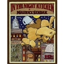 In the Night Kitchen ●Maurice Sendak/作