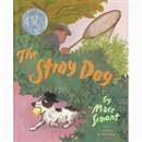 Stray Dog : From a True Story by Reiko Sassa