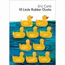 1 Little Rubber Ducks