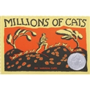 Millions of Cats
