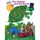 Rabbit And The Turtle : Aesop's Fables