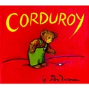 Corduroy ●Don Freeman/作