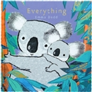 Everything ( Emma Dodd's Love You Books )