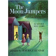 *The Moon Jumpers