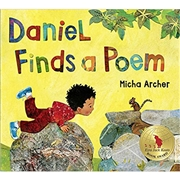 *Daniel Finds a Poem
