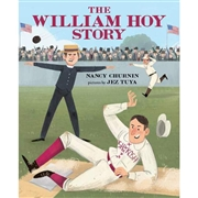 The William Hoy Story