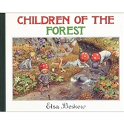 *Children of the Forest