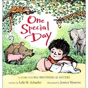 *One Special Day