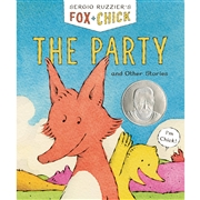 Fox & Chick The Party