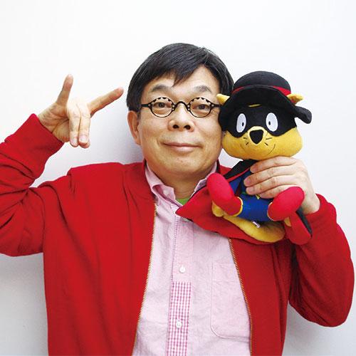 【開催終了】原ゆたかさん講演会:子どもの本の学校 29期