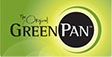 greenpan logo