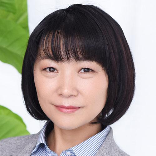 青木美希さん講演会